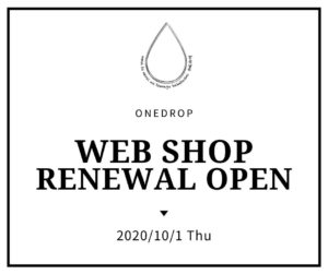 onedrop_select shop
